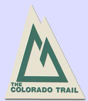 ColoradoTrailLogo